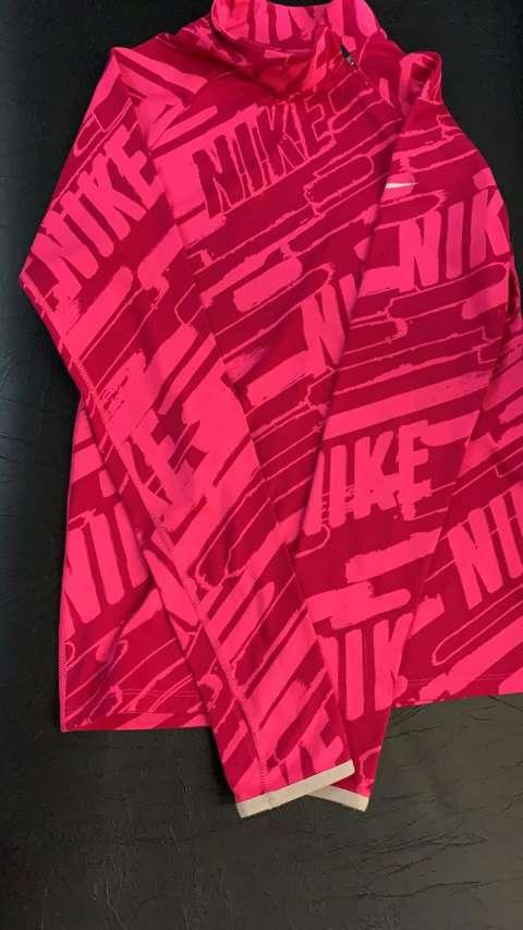 Sudaderas Nike Originales talle 12