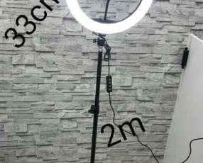 Aro LED