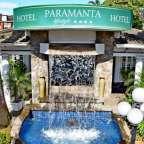 Paramanta Hotel - 373613