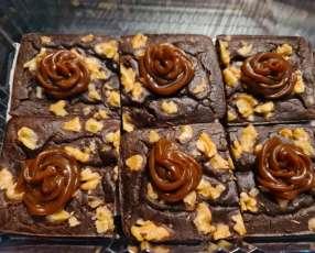 Postres y comida para Celiacos y Diabeticos Dieta keto