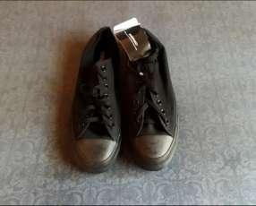 Calzado Converse Original