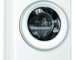 Lavasecarropas Whirlpool 10.5 kilos lavado 7 kilos secado inverter