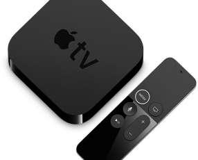 APPLE TV HD 32GB NUEVO!
