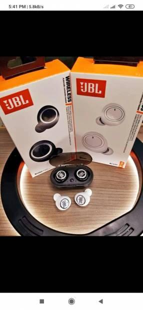Auricular Bluetooth JBL original