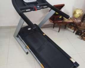 Caminadora Athletic 3650T para 150 kilos