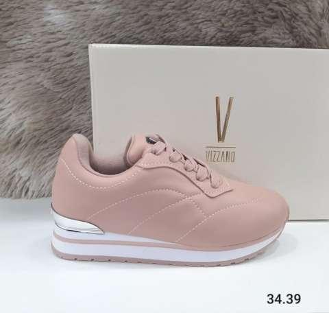 Calzados femeninos Vizzano - 0