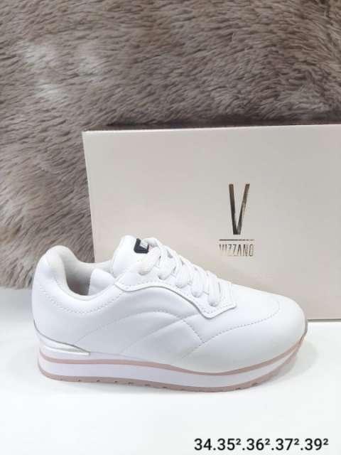Calzados femeninos Vizzano - 1