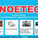 Noetec López  - 373664