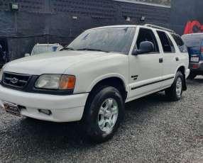 Chevrolet 1999
