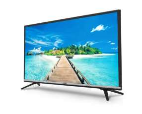 TV AIWA LED 32 (1828)