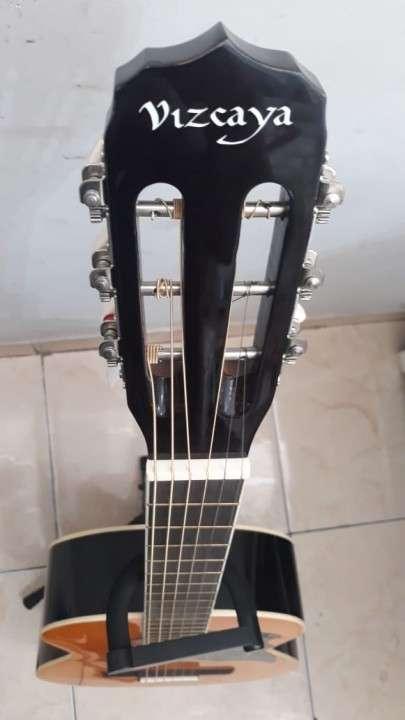 Guitarra vizcaya arfg94 - 1