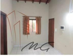 Departamento de 1 dormitorio San Vicente-