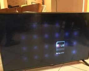 Solución a problemas con el televisor puntos blancos en pantalla