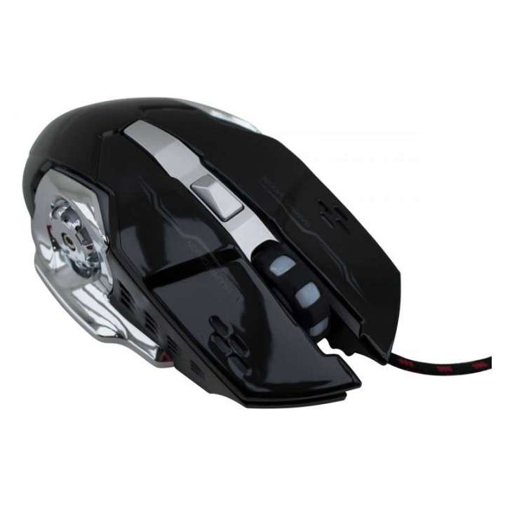 Mouse gamer Appolo - 1
