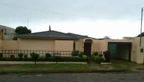 Casa en area 2