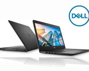 Notebook Dell Vostro Intel Core i3
