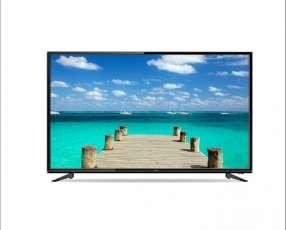 TV KOLKE 43″ SMART (2925)