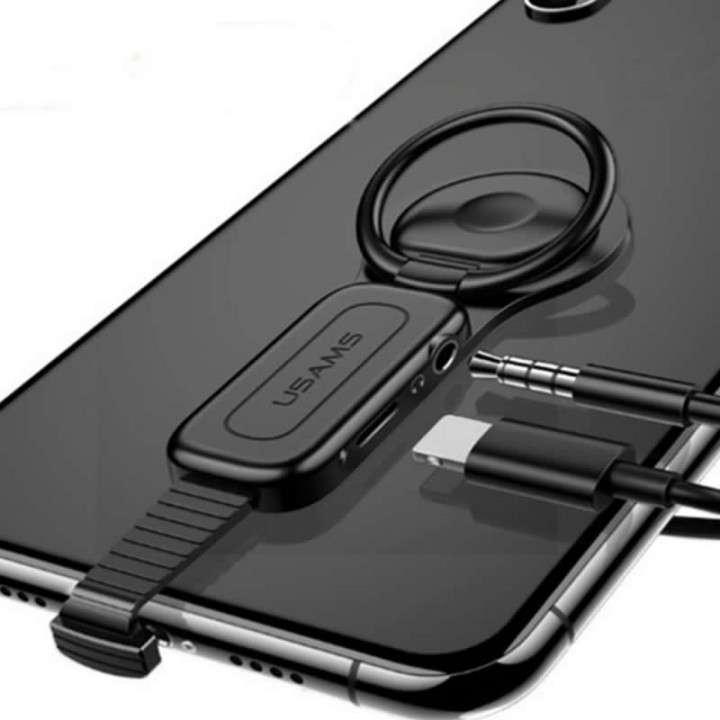 Accesorios para celulares - 1
