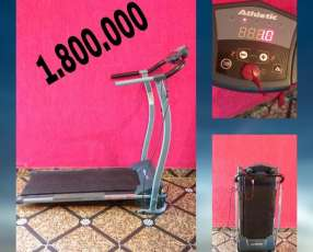 Cinta caminadora Athletic Active 16t