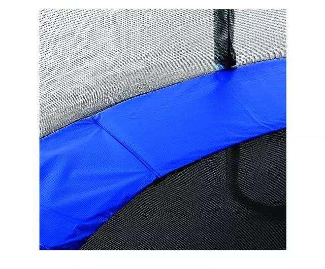 Camas elásticas y trampolines - 5