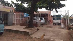 Casa en Pa´i Ñu Ñemby