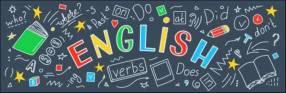 Clases de inglés a domicilio y virtual