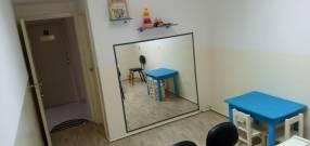 Consultorio Edificio Coomecipar 4º piso