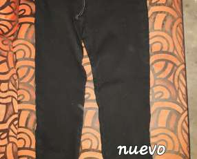 Jeans talle 44