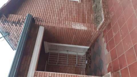 Casa en Fernando de la Mora - 2