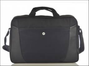 Mochila maletín porta notebook Chenson de 15.6 pulgadas