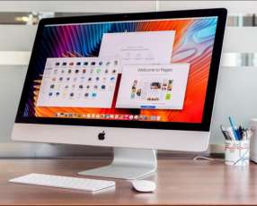 iMac Early Intel Core i3 2019
