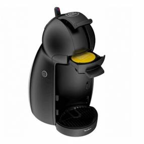 Cafetera Moulinex Dolce Gusto