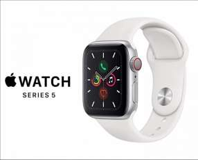 Apple Watch Serie 5 Correa Deportiva