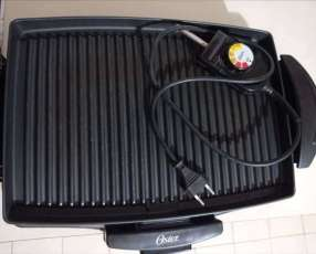 Grill eléctrico Oster