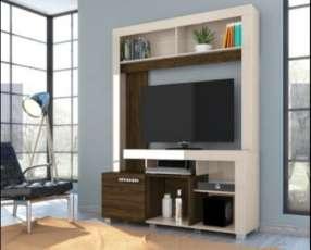 Estante Para tv (Flavia)