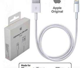 Cable iPhone original