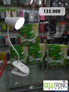 Lámpara Ecopower EP-6632