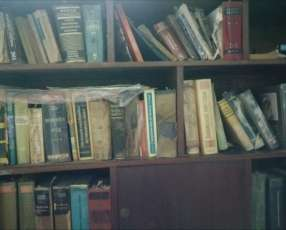Libros de bioquímica y medicina