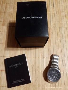 Reloj Emporio Armani AR-5863
