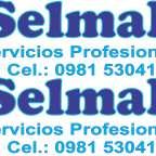 SelmaR SelmaR - 374244