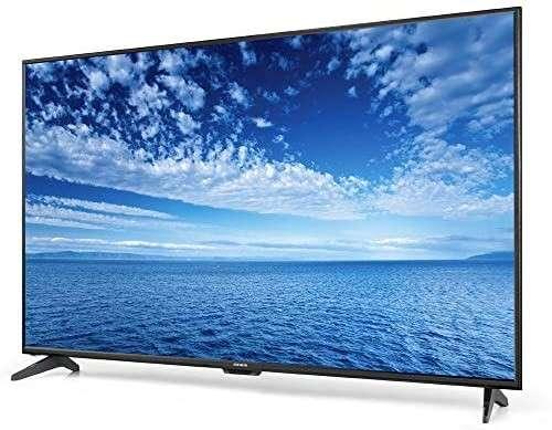 Televisor Aiwa Smart TV 65 pulgadas LED Ultra HD 4k - 0