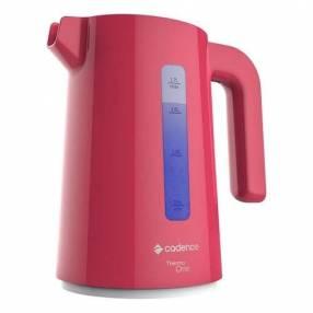 Hervidora Cadence colors 1.7 litros