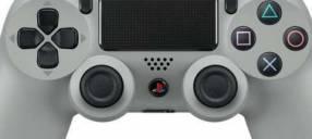 Reparación de PlayStation