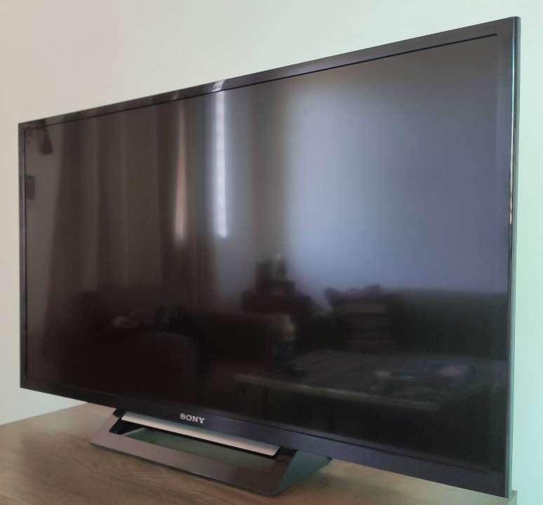 Tv Sony Bravia 32 pulgadas - 0