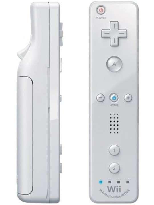 Reparación de Nintendo Wii Wii U y accesorios - 4