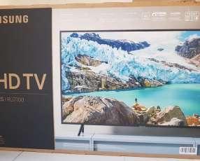TV smart de 55 pulgadas