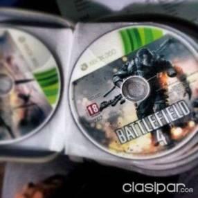 Juegos para Playstation 2,Juegos para PSP, Juegos para Xbox