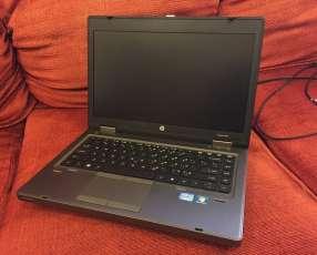Notebook HP ProBook 6460b Core i7 2.7 GHz acelerador gráfico