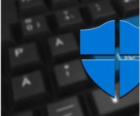 Instalación de antivirus para pc y notebook