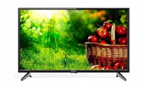 TV Smart 32 Aiwa de 32 pulgadas